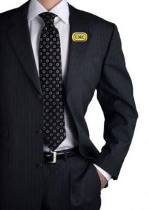 100609_necktie