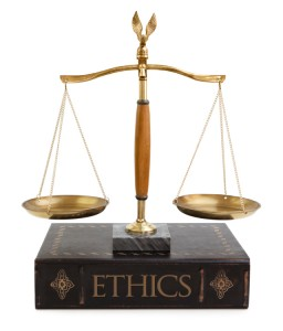 Scale-w-Ethics-Law-Book1